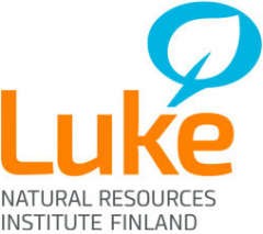 Natural Resources Institute Finland
